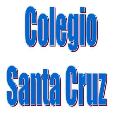 Colegio Santa Cruz